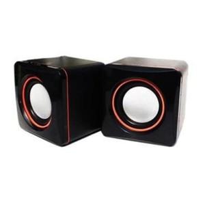 Harga speaker komputer   HARGALOKA.COM