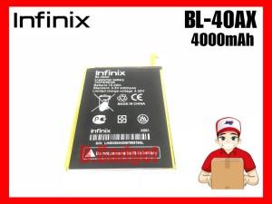 Harga baterai batre battery infinix hot note x551 | HARGALOKA.COM