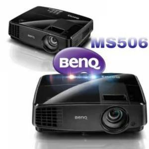 Harga projector benq ms506 proyektor benq | HARGALOKA.COM