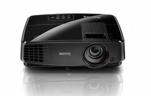 Harga proyektor benq ms 506p garansi resmi 3200 ansi | HARGALOKA.COM