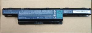 Harga baterai original acer aspire 4738 4739 4741 4743 4349 4750 4755 | HARGALOKA.COM