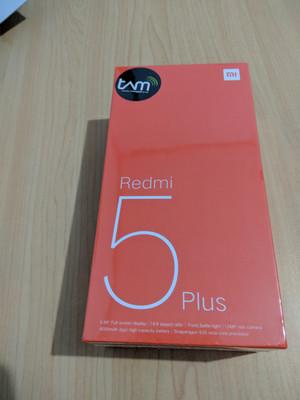 Katalog Xiaomi Redmi 7 Tam Spesifikasi Katalog.or.id