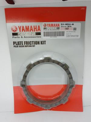 Info Kabel Kopling Rx King Lama Old Asli Yamaha Katalog.or.id