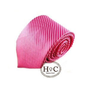 Harga dasi necktie slim polos wedding best man pink listed tie   2 | HARGALOKA.COM