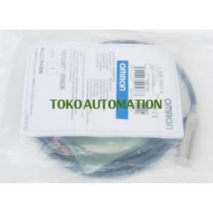 Katalog E2e X3d1 N E2e X3d1 N Inductive Standard Proximity Sensor Pd86 Katalog.or.id