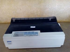 Katalog Printer Epson Dot Matrix Katalog.or.id