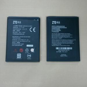 Harga baterai bolt zte v9820 4g ori battrey batrai batre | HARGALOKA.COM