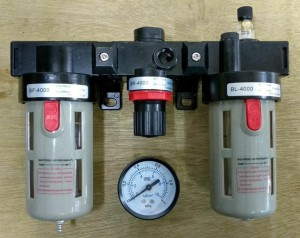 Katalog Air Filter Regulator Double 1 2 Inchi Katalog.or.id
