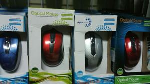Harga mouse optic | HARGALOKA.COM