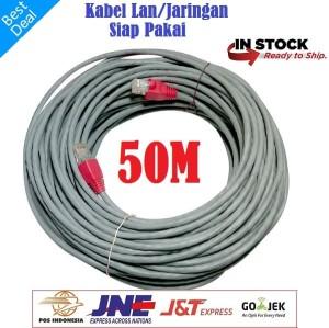 Harga Kabel Rj45 Per Meter Katalog.or.id