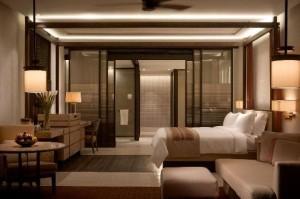Harga voucher hotel ritz carlton nusa dua     HARGALOKA.COM