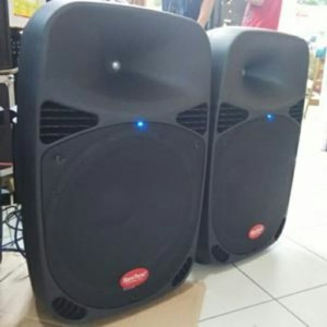Harga speaker aktif baretone 15 34 | HARGALOKA.COM