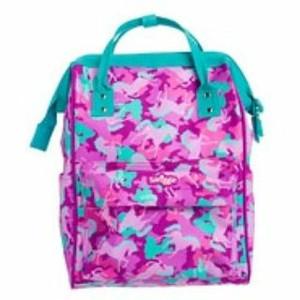 Harga tas smiggle dimi backpack tote   HARGALOKA.COM