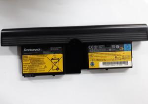 Harga baterai laptop lenovo x41 tablet 8   HARGALOKA.COM