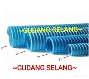 Katalog Selang Hisap Spiral 2 Selang Pompa Katalog.or.id