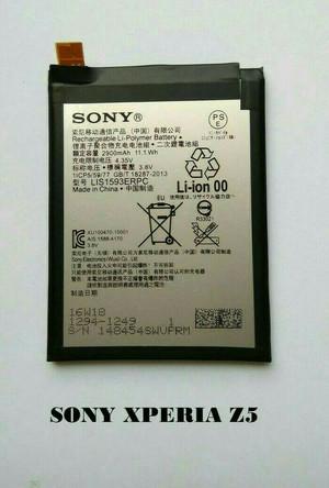Harga Sony Xperia 1 Refresh Rate Katalog.or.id