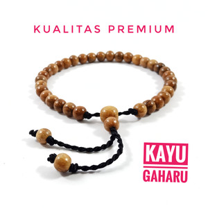 Harga Gelang Kayu Kalimosodo Natural Alami Katalog.or.id