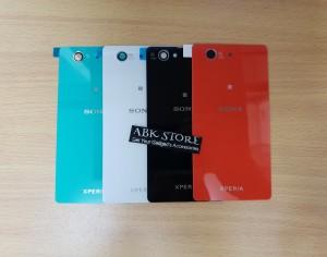 Harga Sony Xperia 1 Softbank Katalog.or.id