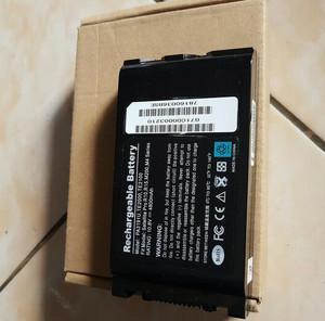 Harga battre toshiba portege m750 m700 m400 m200 bateray batterai | HARGALOKA.COM