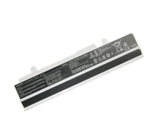 Harga original batre baterai asus eee pc 1015 1015bx 1015cx 1015pem | HARGALOKA.COM