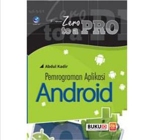 Info Infinix Smart 3 Plus How Much In Nigeria Katalog.or.id