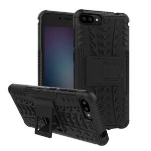 Harga asus zenfone 4 ze554kl armor case soft gel case | HARGALOKA.COM