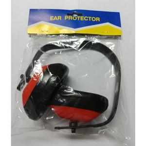 Harga Pelindung Telinga Ear Muff Katalog.or.id