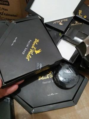 Katalog Black Walet Katalog.or.id