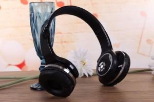 Harga earphone headphone headset speaker jbl harman sound 180 sp 180 | HARGALOKA.COM
