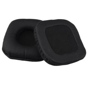 Harga dbe acoustics headphone pads untuk marshall major | HARGALOKA.COM