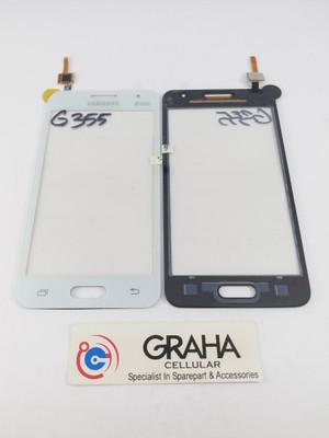 Katalog Touchscreen Samsung Core 2 Katalog.or.id