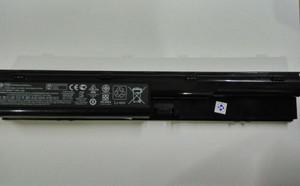Harga baterai laptop orginal hp probook 4430 4330s 4331s 4440s 4530s   HARGALOKA.COM