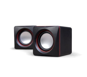 Info Box Speaker 10 Inch Katalog.or.id