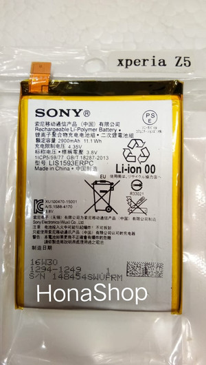 Info Sony Xperia 1 Dual Katalog.or.id