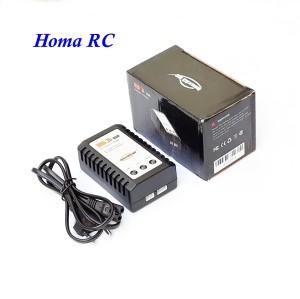 Harga imax b3 pro rc balance charger for 2s 3s lipo | HARGALOKA.COM