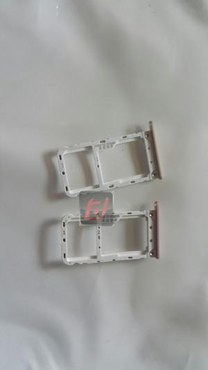 Harga sim lock sim tray tempat sim xiaomi redmi note | HARGALOKA.COM