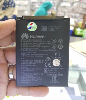 Info Baterai Huawei Nova 2 Katalog.or.id