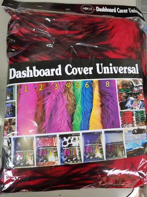 Info Alas Bulu Dashboard Gradasi Merah Hitam Katalog.or.id