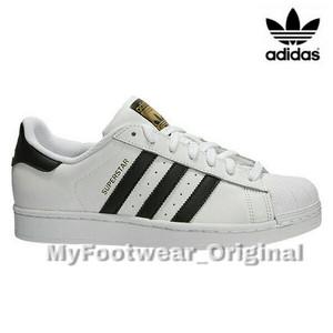 Harga Sepatu Adidas Putih Katalog.or.id