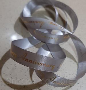 Info Kain Velvet Per Meter Katalog.or.id