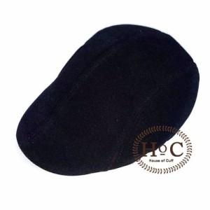 Harga topi fedora hat painter hat black   | HARGALOKA.COM
