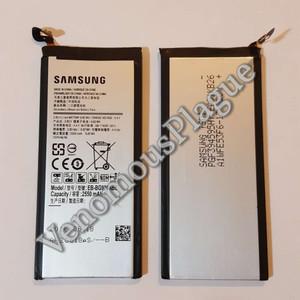 Katalog Baterai Samsung Galaxy S6 Katalog.or.id