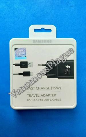 Katalog Samsung Galaxy Note 10 Yandex Katalog.or.id