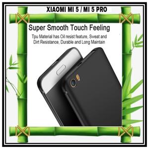 Harga Realme 5 Pro Compare Mi A3 Katalog.or.id
