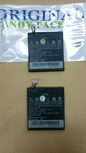 Harga baterai original htc one x s xl bj83100 battrey batra   HARGALOKA.COM