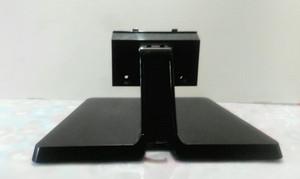 Harga kaki dudukan tv led lg   HARGALOKA.COM