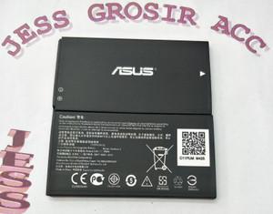 Harga baterai battery asus zenfone 4 t00e zc450tg a400cg zc451tg c11p1404   | HARGALOKA.COM