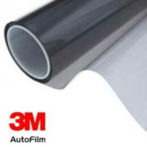 Harga kaca film 3m black beauty original untuk mobil amp jendela gedung | HARGALOKA.COM
