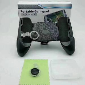 Harga gamesir 2 analog f1 mobile legend joystick handgrip   HARGALOKA.COM