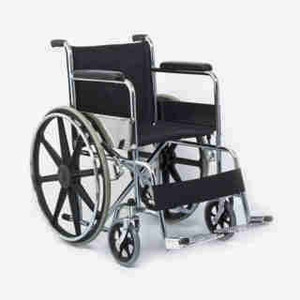 Harga kursi roda avico standar velg racing bisa kirim via gojek | HARGALOKA.COM